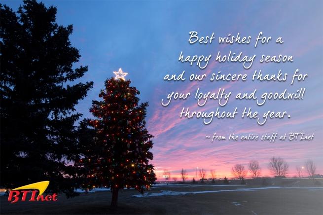 2012_holiday_greeting