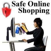 online-shopping-tips