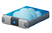 cloud-hosting-320x205