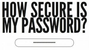 secure-password-300x168
