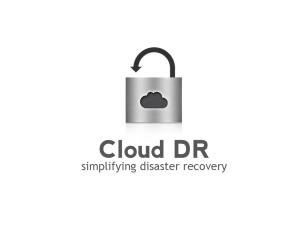 client_cloud_01