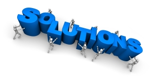 saas-software-solutions[1]